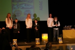 ehrungen 2008 021