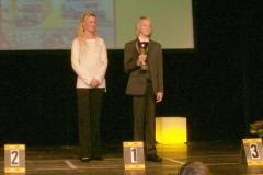 ehrungen 2008 023