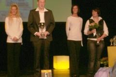 ehrungen 2008 029