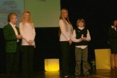 ehrungen 2008 031