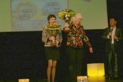 ehrungen 2008 034
