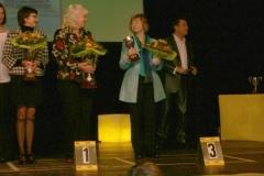 ehrungen 2008 038