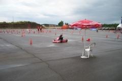 regen cart 041