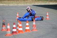 training9