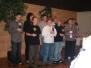 2009 - Arge Foerge Pokal