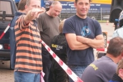 bergedorf 2009 036