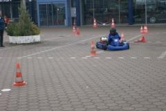 bergedorf 2009 046