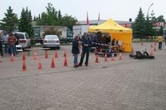 bergedorf 2009 048