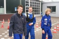 bergedorf 2009 050