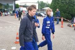 bergedorf 2009 052