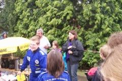 bergedorf 2009 053