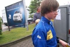 bergedorf 2009 055