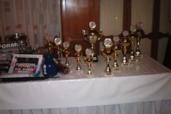 Clubmeisterschaft 01