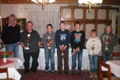 Clubmeisterschaft 06