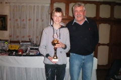 Clubmeisterschaft 11