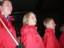 2009 - Deutsche Meisterschaft
