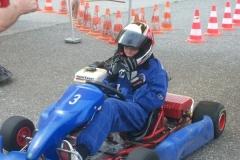 msc 2009 030