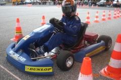 hac 2009 250