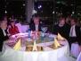 2010 - Abend der Meister