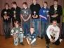 2010 - Arge Foerge Pokal