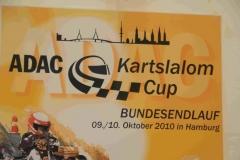ADAC Kart Endlauf 2010 000