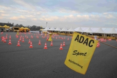 ADAC Kart Endlauf 2010 002