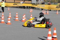 ADAC Kart Endlauf 2010 444