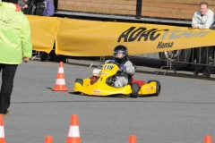 ADAC Kart Endlauf 2010 445
