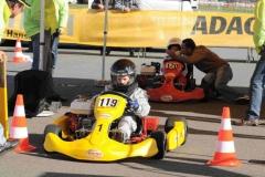 ADAC Kart Endlauf 2010 447