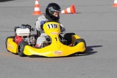 ADAC Kart Endlauf 2010 448