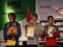 2010 - Deutsche Meisterschaft