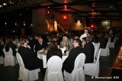 IMG_3149-Vorstands-Tisch