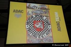 IMG_3332-MSC-Trittau-Logo