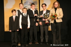 IMG_3341-Sieger-Mannschaft