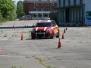 2011 - Autoslalom Segeberg