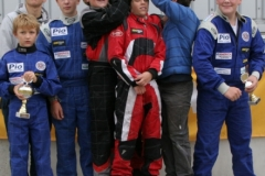 IMG_8302-Mannschaft-Sieger