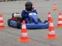 2011 - Jugend Kart Slalom