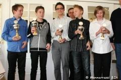 IMG_2183-Siegerehrung-K3