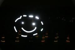 IMG_1600-Rubis-Smily