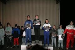 IMG_1998-K3-Siegerehrung