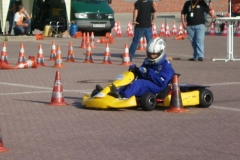 013 K5-Kart-Marc-Julius