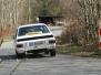 2011 - Stormarn Rallye