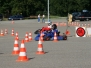 2012 - Parallelslalom
