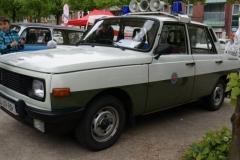 DSC02690-1