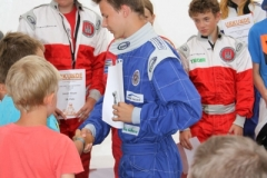 IMG_9940--2.Platz-Philipp