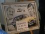 2013 - Bremen Classic Motorshow