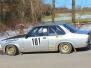 2013 - Stormarn Rallye