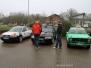 2014- Stormarn Rallye
