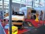 2014 - Bremen Classic Motorshow