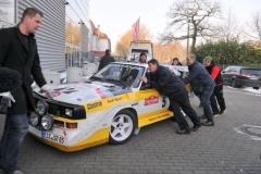 Bremen Classic 2014 012